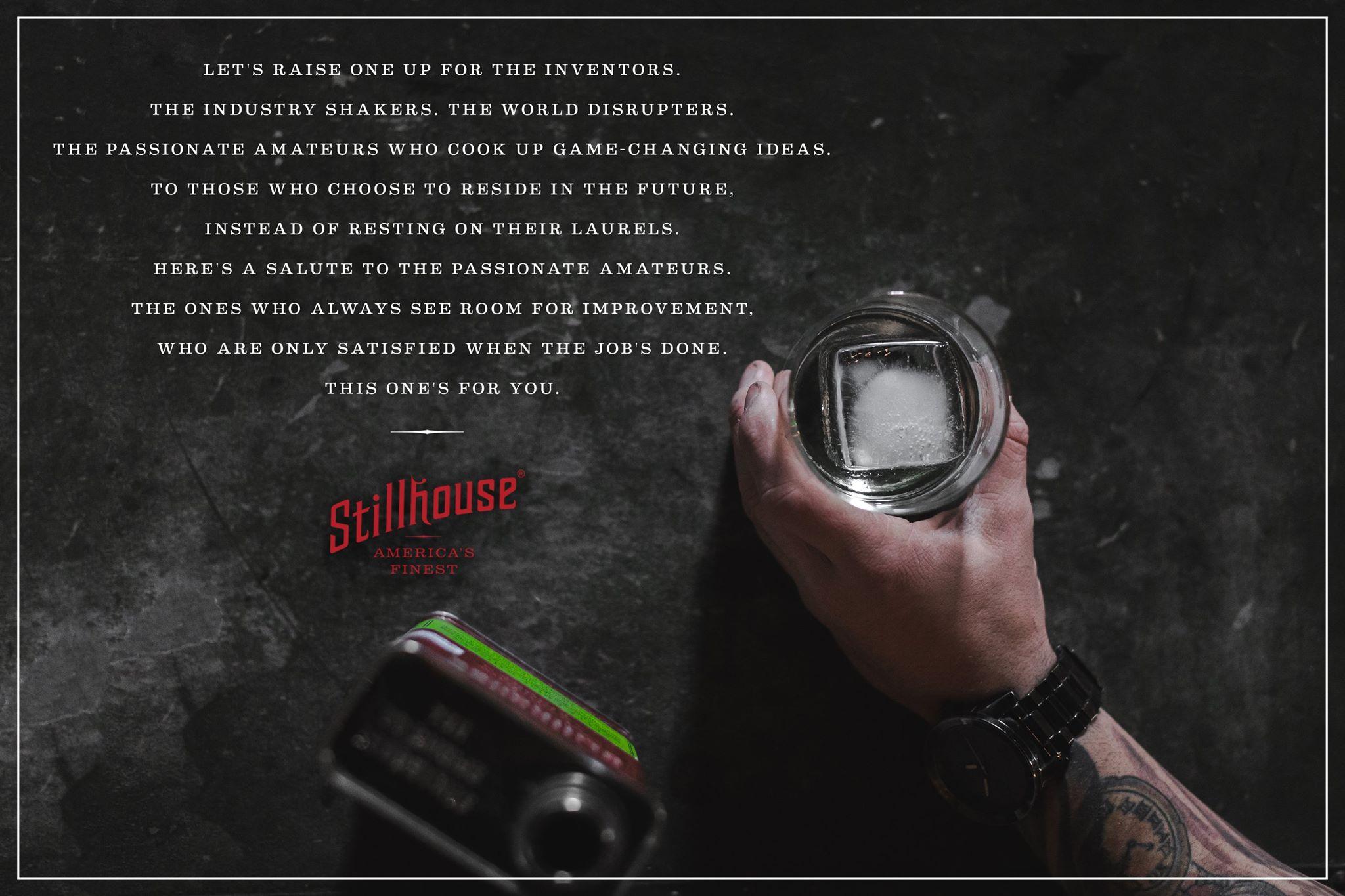 Stillhouse_Intro.jpg