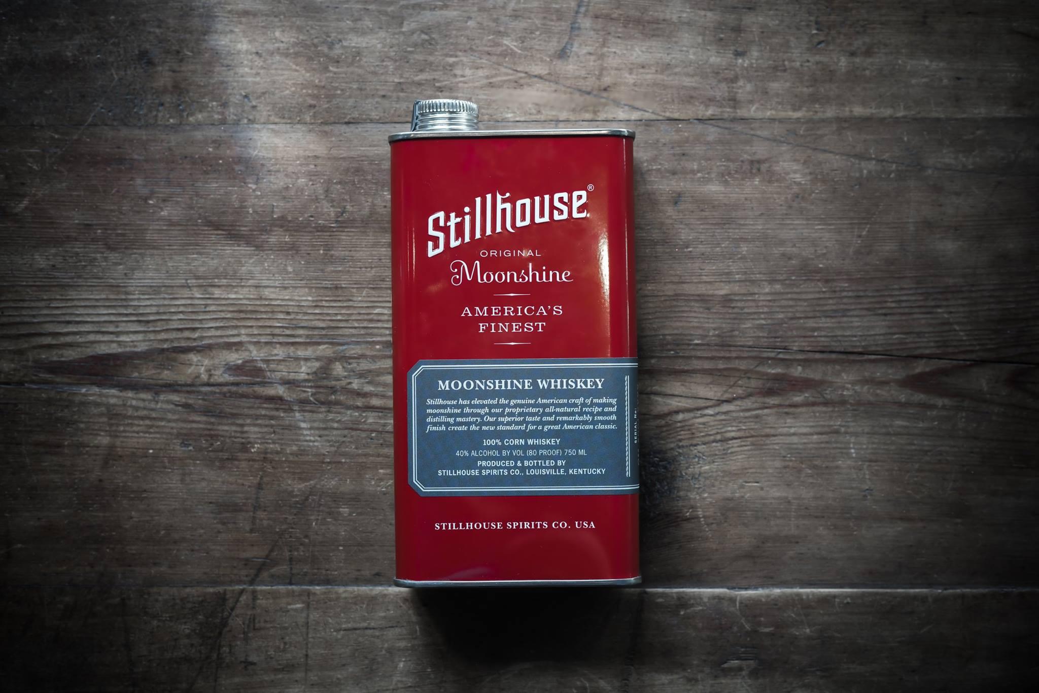 stillhouse_can_1.jpg