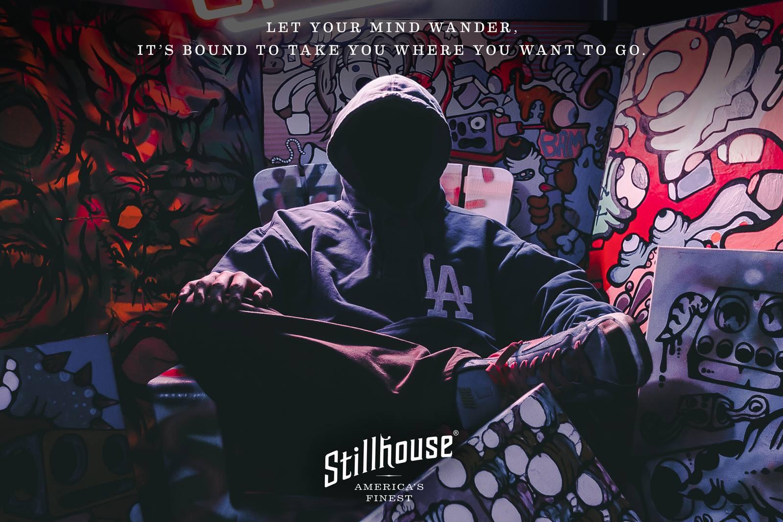Stillhouse_Artist.jpg
