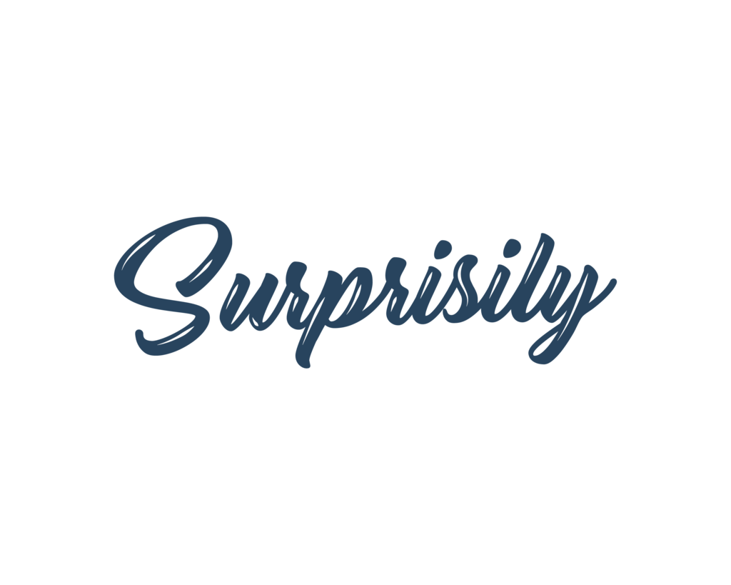 Surprisily Logotype Blue.png