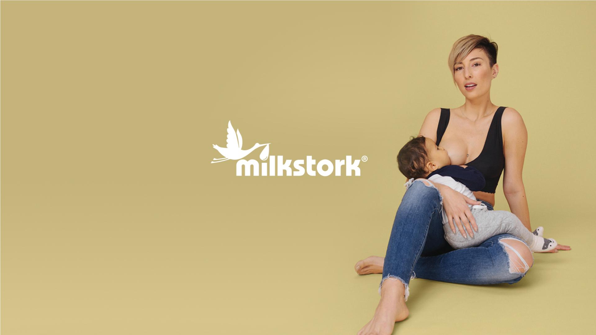 milkstork landing.001.jpeg