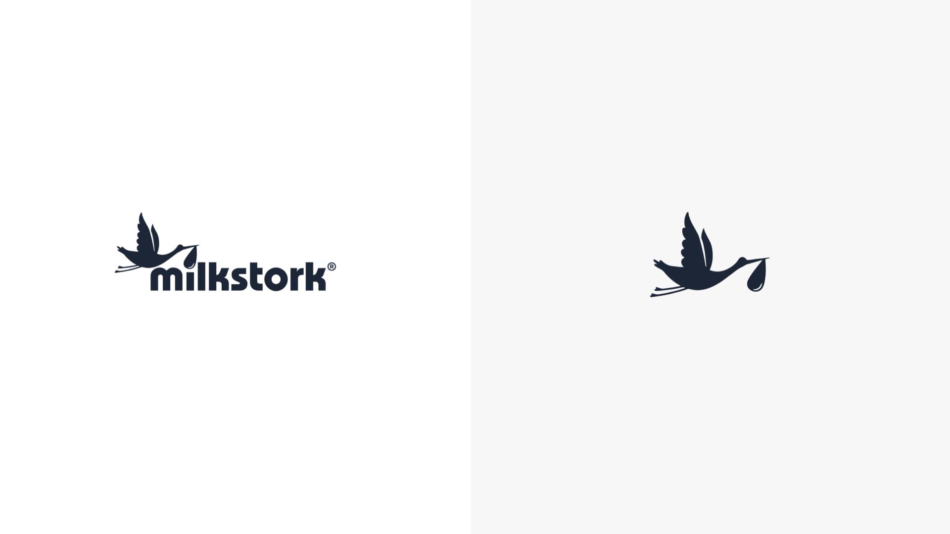 milkstork logo.001.jpeg
