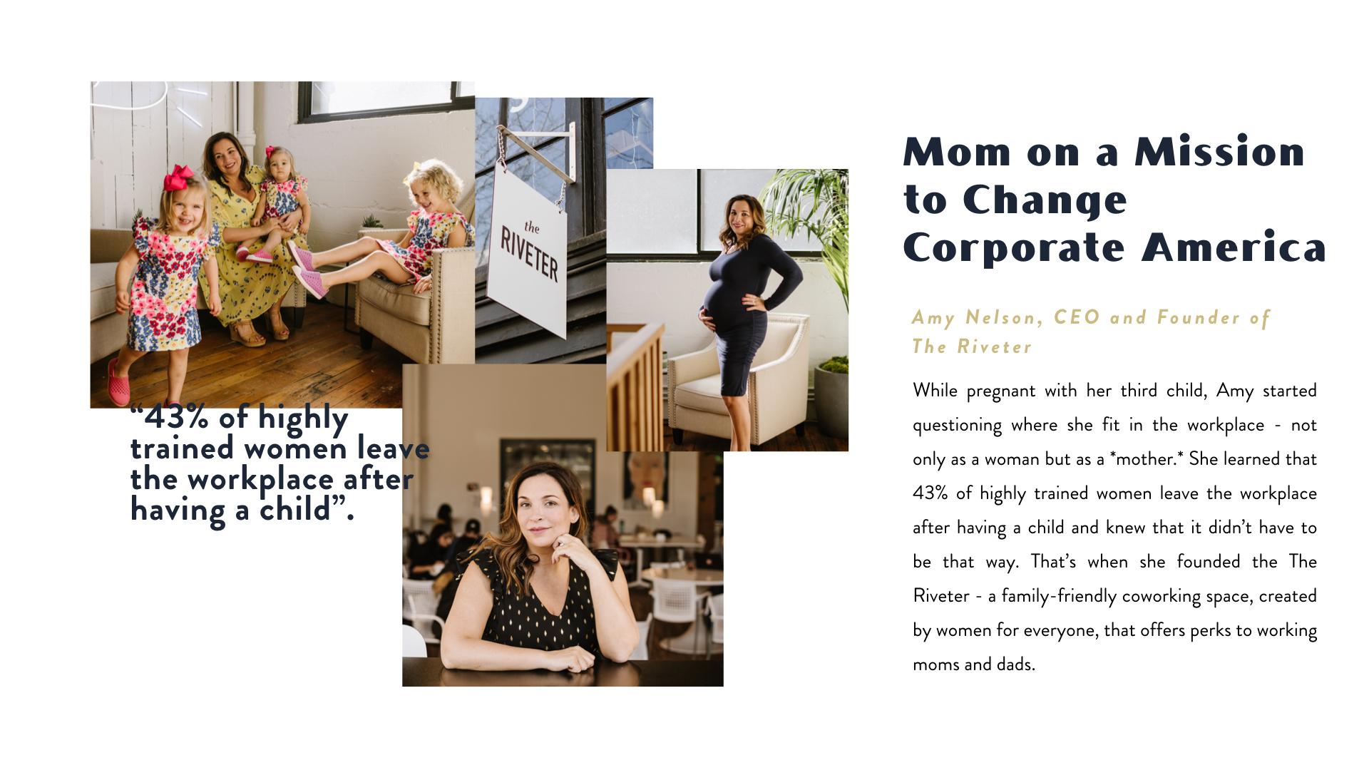 moms on a mission series.002.jpeg