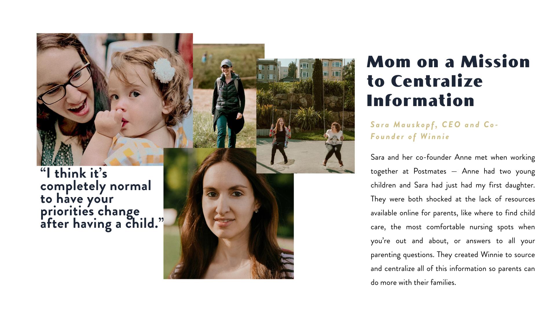 moms on a mission series.004.jpeg