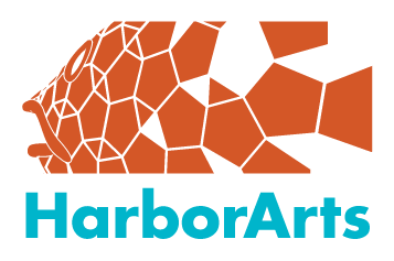 HA_logo_digital.png