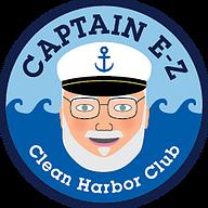 CaptEZ_logo.png