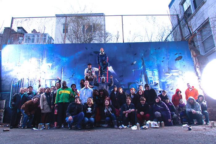 GraffitiJam2013_GroupShot_small.jpg