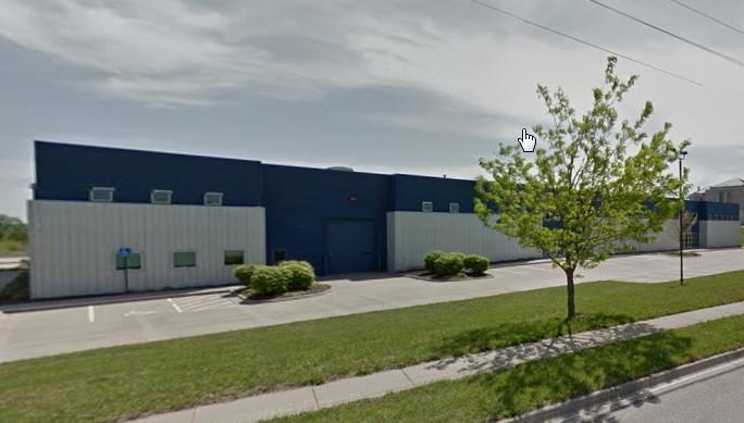 Commercial Bakery Lawrence, KS.jpg