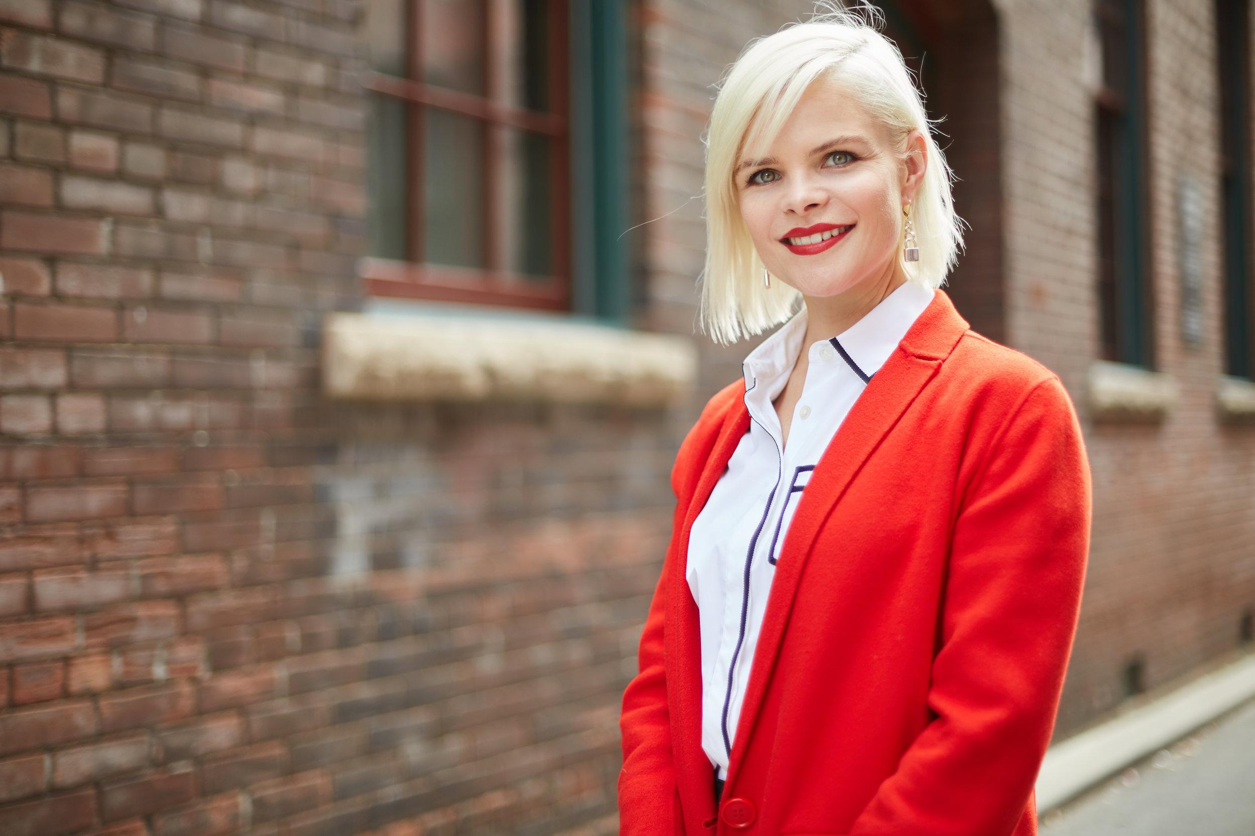 kirsten-schmidtke-young-professional-and-toronto-blogger.jpg