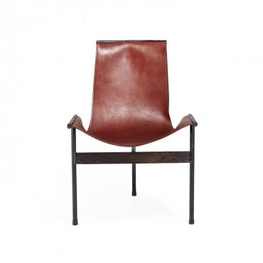 giron sling chair