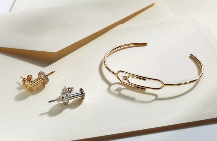 lauren klassen jewelry- kind of literal, kind of great