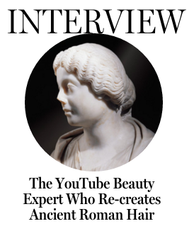 nymag's art direction