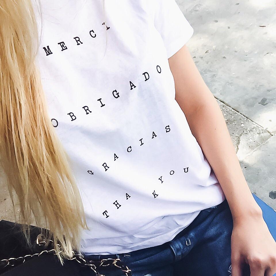 quote-tshirt.jpg