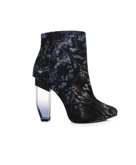 Miista Amaya Boots