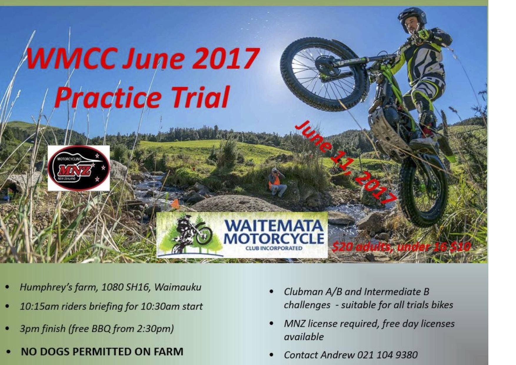 2017 June Practice Trial.jpg