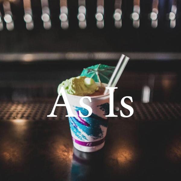 As-Is.jpg