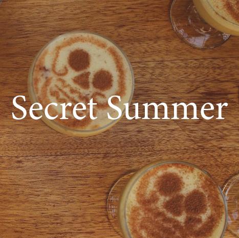 SecretSummer.jpg
