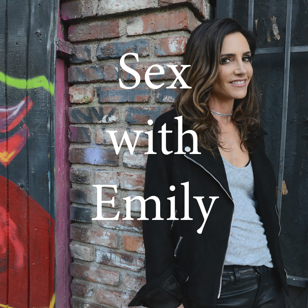 Sex-with-Emily.jpg