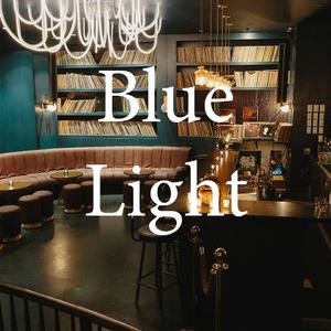 Blue-Light.png