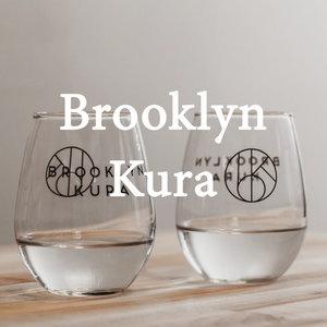 BrooklynKura.jpg