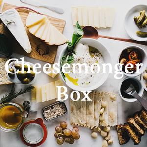 Cheesemonger-Box.png