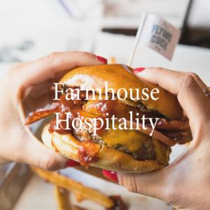 FarmhouseHospitality.png