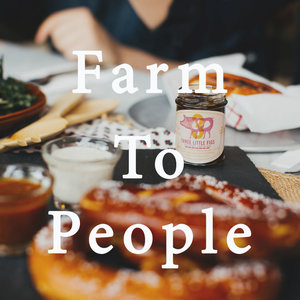FarmToPeople.jpg
