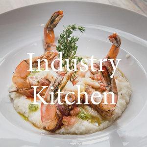 Industry-Kitchen.jpg