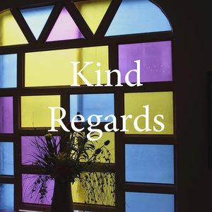 kind-regards.jpg