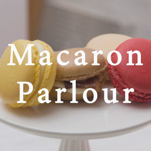 MacaronParlour.jpg