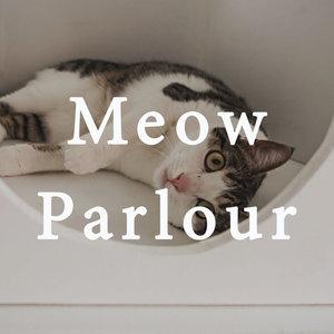 MeowParlour.jpg