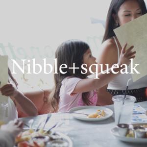 Nibble+sqeak.png