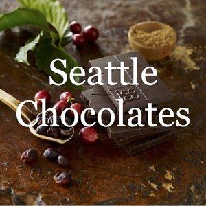 Seattle+Chocolates.jpg