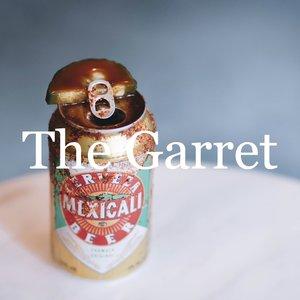 The+Garret.jpg