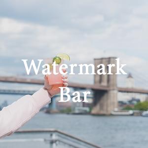 WatermarkBar.png