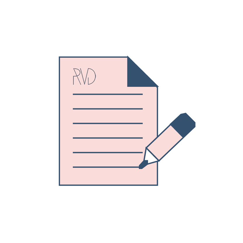 RVD icons-07.png
