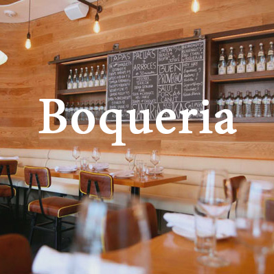 Boqueria.jpg