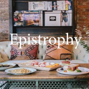 Epistrophy.png