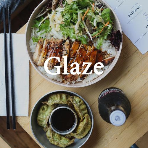 Glaze.jpg