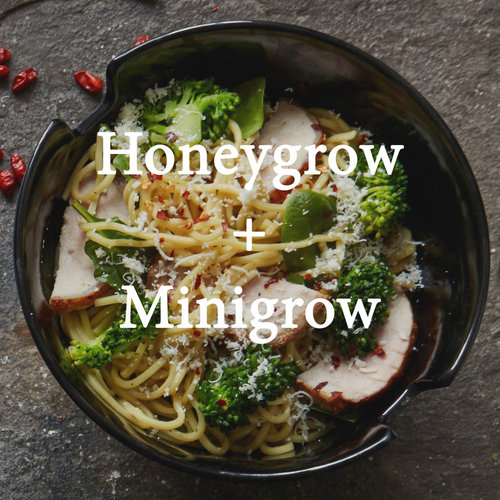Honeygrow+Minigrow.jpg