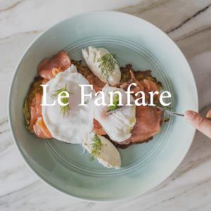 Le+Fanfare.png
