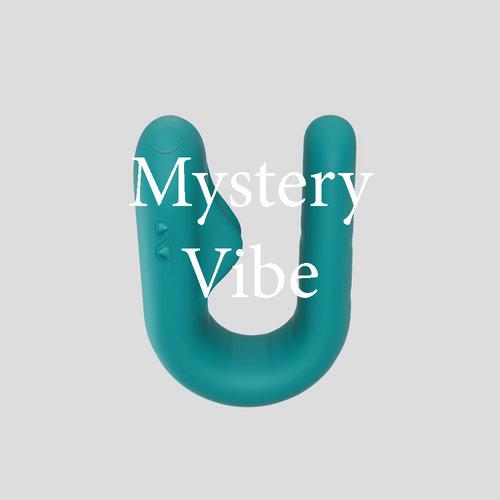 Mystery-Vibe.jpg