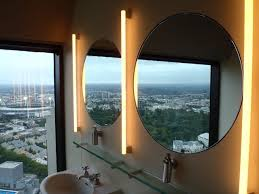 Sofitel have it right. The best free view in Melbourne. Photo source: adventureswithben.com
