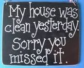 Get Out Clause #2 of many. Image Source Pinterest