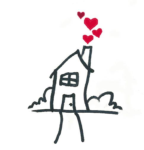 Change of heart. Image Source - Smartline Mortgage Brokers