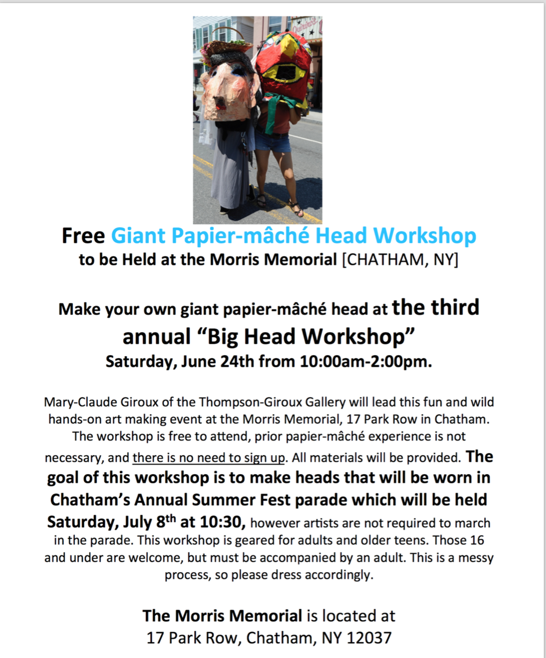 Big heads flyer 2017-06-25 at 11.17.16 AM.png