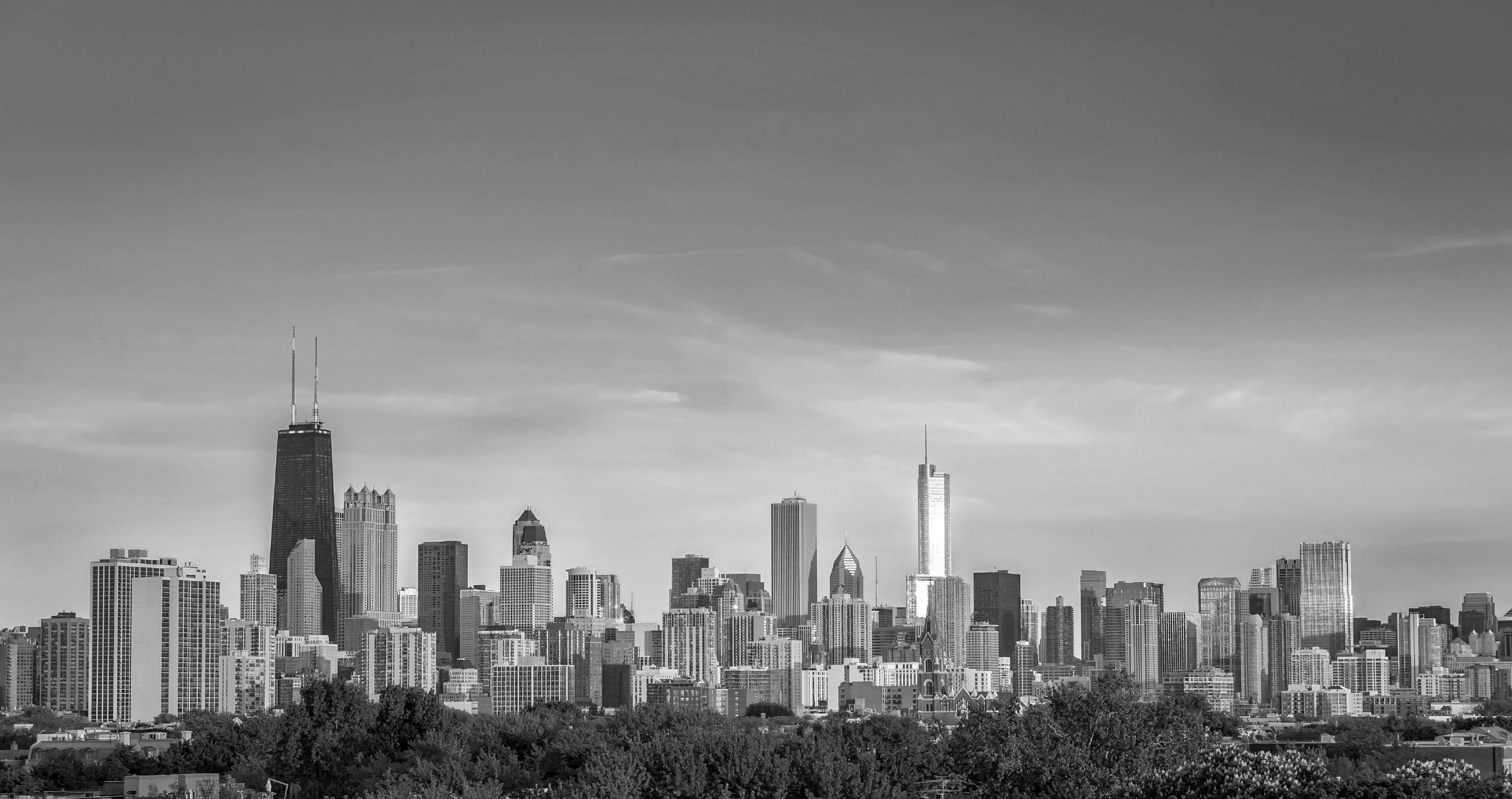 chicagosky.jpg