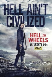 Copy of Hell On Wheelshttp://www.imdb.com/title/tt1699748/?ref_=nm_flmg_msdp_5