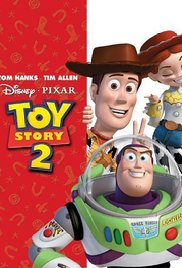 Copy of Toy Story 2