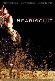 Copy of Seabiscuit